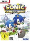 Videos: Sonic Generations - Let's Play (Abgebrochen)